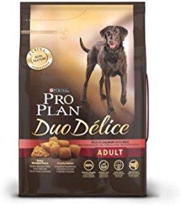 Pro Plan Duo Delice